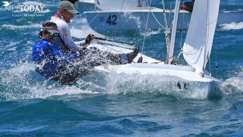 snipetoday entrevista prensa navegacion fotografia nautica baixauli foto