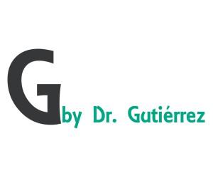 doctor gutierrez fotografo en valencia baixauli foto
