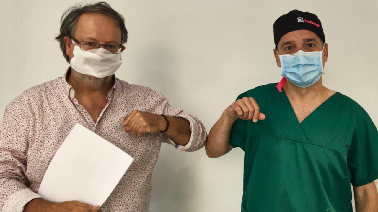 fotografia dental doctor gutierrez valencia proyecto 1