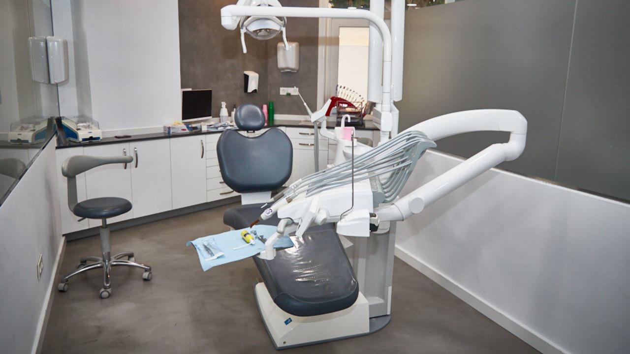 fotografia dental doctor gutierrez valencia proyecto 3