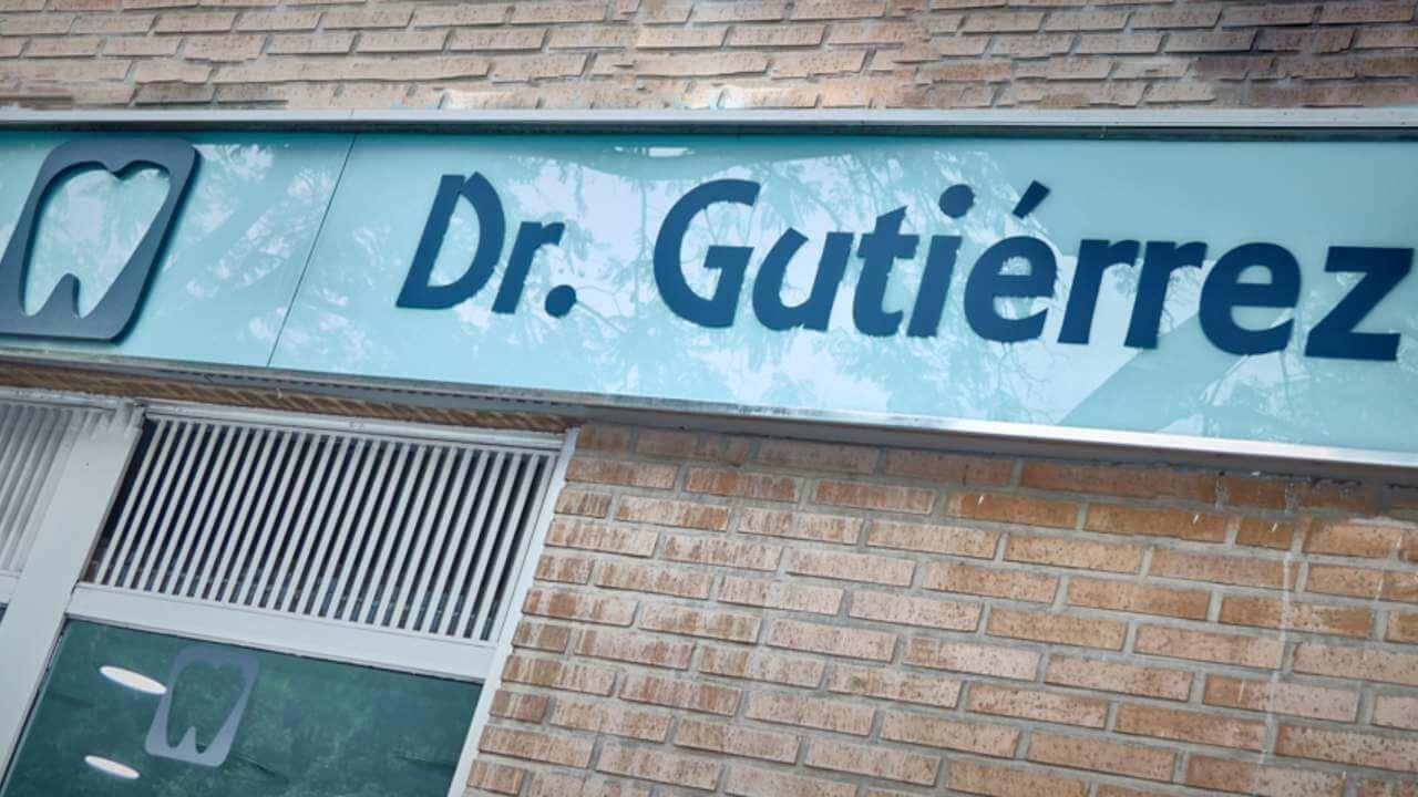 fotografia dental doctor gutierrez valencia proyecto 6