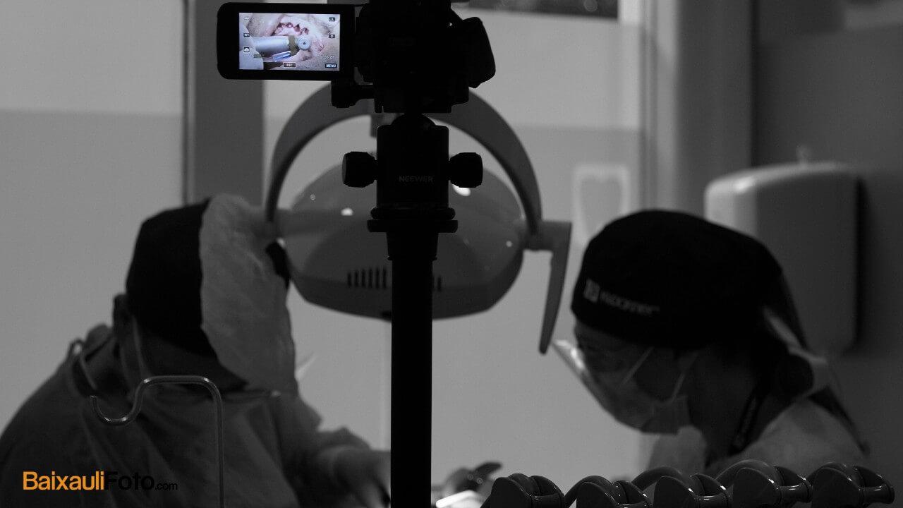 fotografia dental doctor gutierrez valencia proyecto 8
