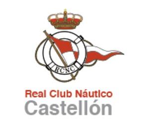 real club nautico castellon fotografo en valencia baixauli foto