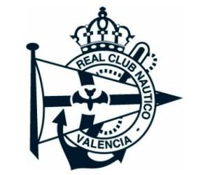 real club nautico valencia fotografo en valencia baixauli foto