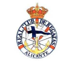 real club regatas alicante fotografo en valencia baixauli foto