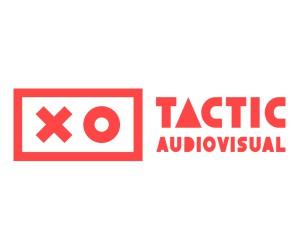 tactic audiovisual fotografo en valencia baixauli foto