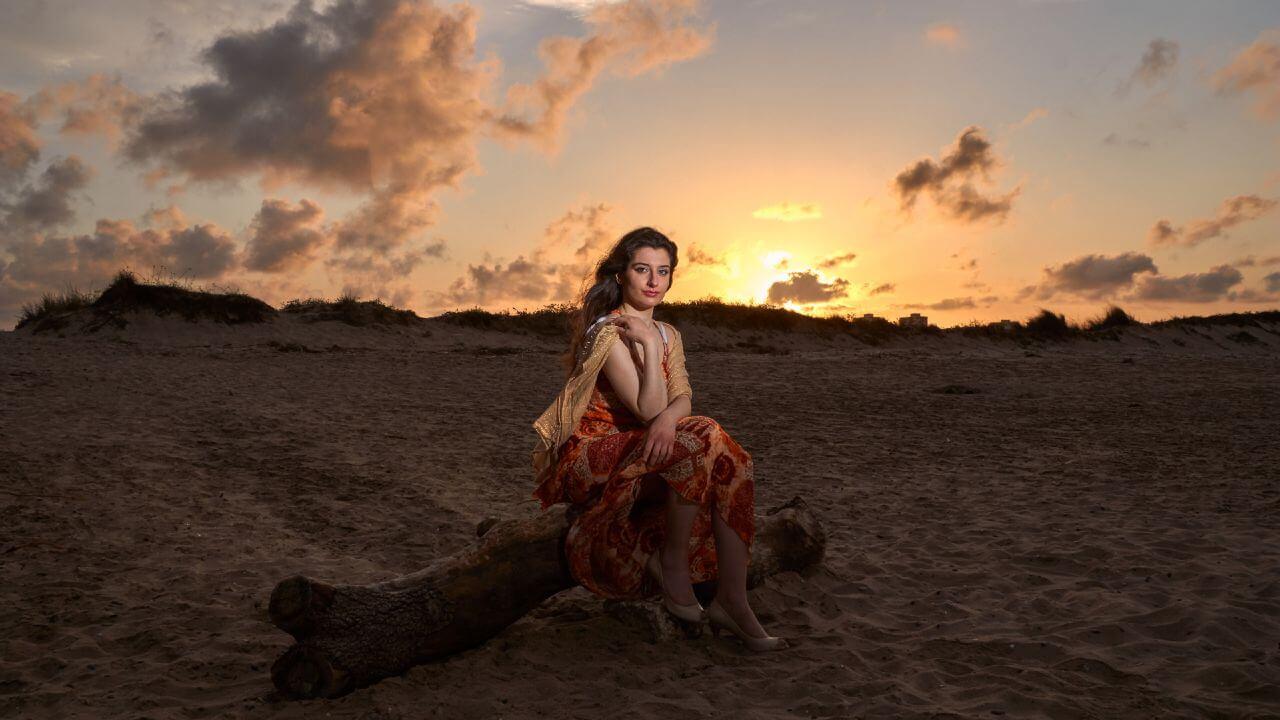 fotografia de moda layla karam valencia baixauli foto proyecto destacada