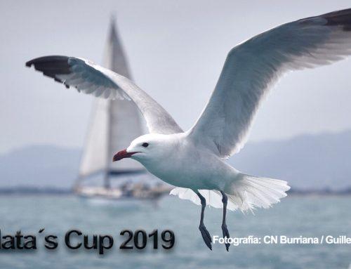 Jubilata's Cup