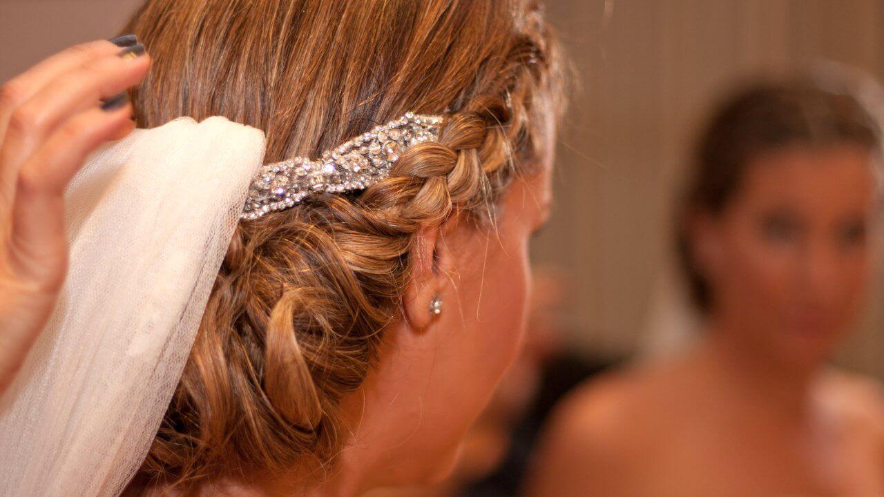 fotografo de bodas en valencia baixauli foto c1
