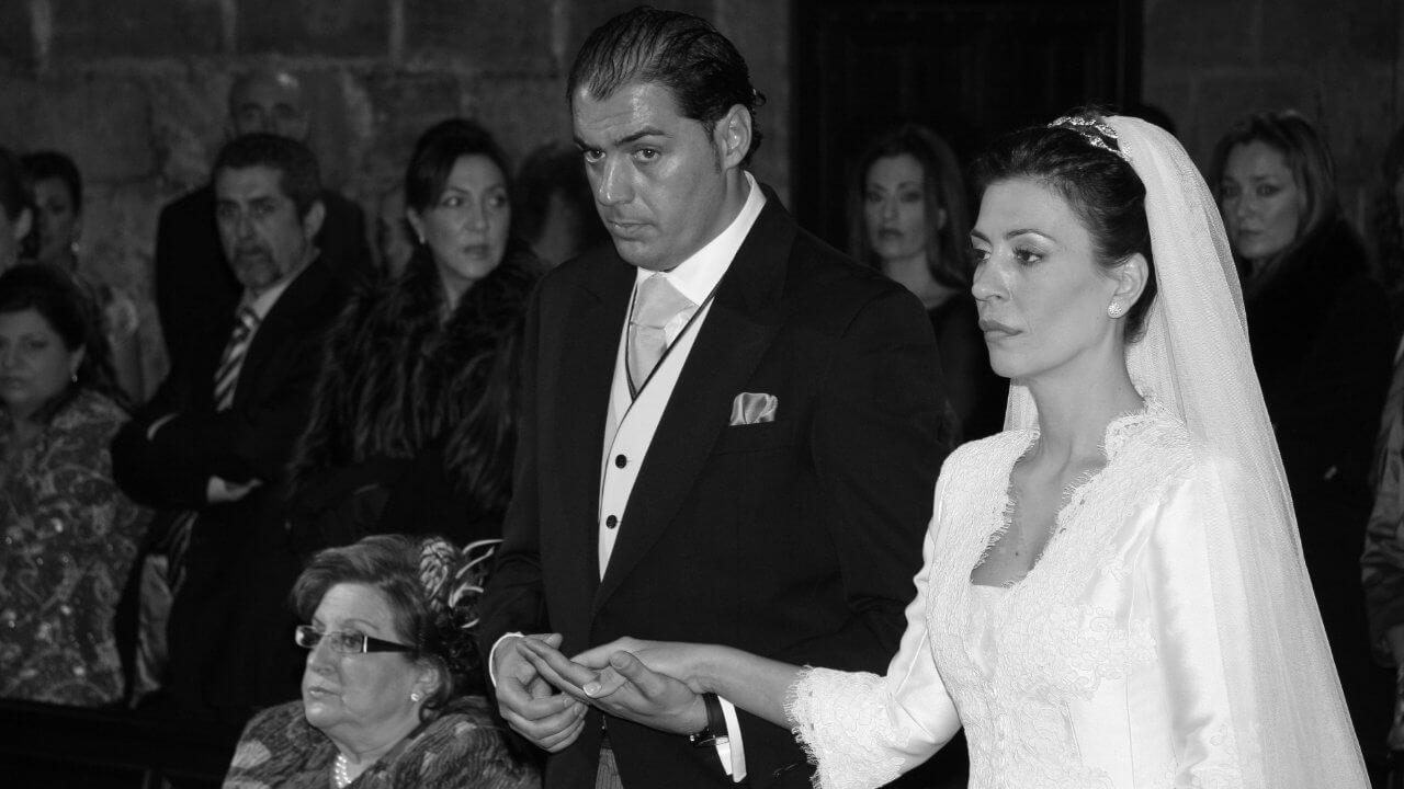 fotografo de bodas en valencia baixauli foto c10