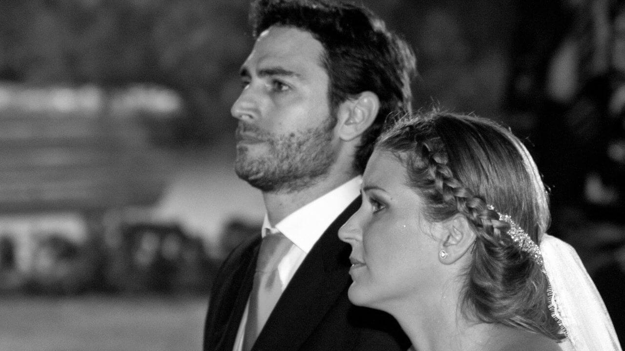 fotografo de bodas en valencia baixauli foto c11