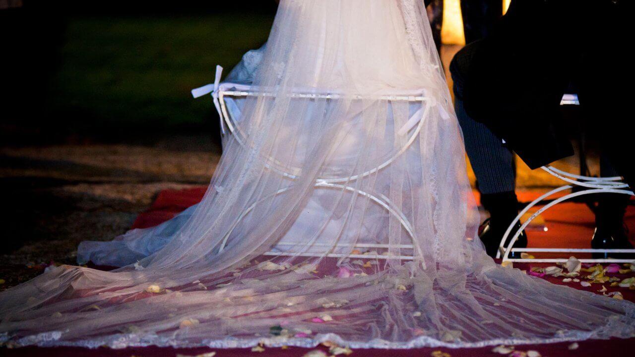 fotografo de bodas en valencia baixauli foto c12