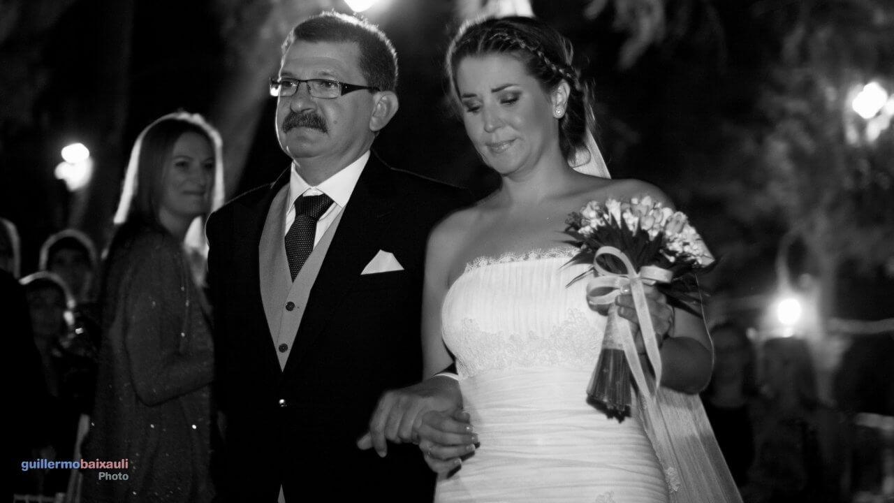 fotografo de bodas en valencia baixauli foto c3