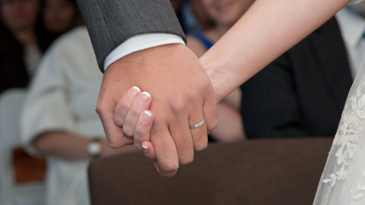 fotografo de bodas en valencia baixauli foto c4