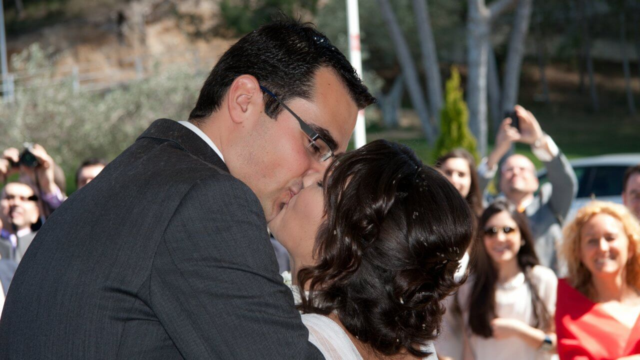 fotografo de bodas en valencia baixauli foto c5
