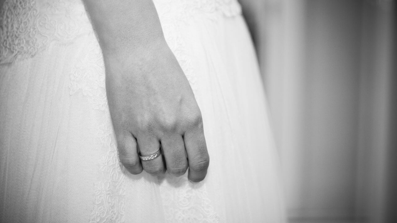 fotografo de bodas en valencia baixauli foto c6