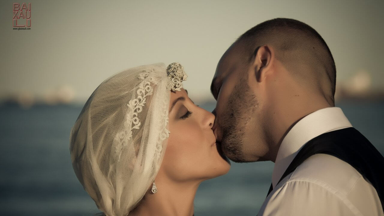 fotografo de bodas en valencia baixauli foto c7