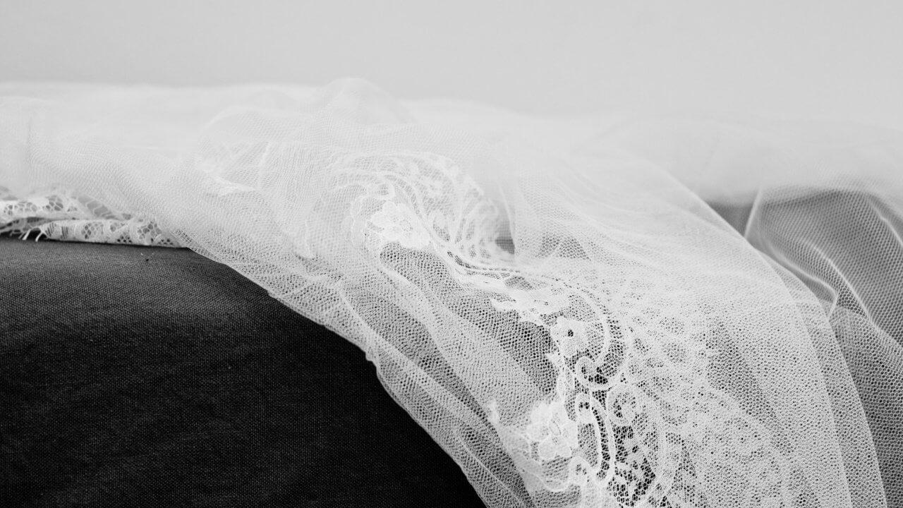 fotografo de bodas en valencia baixauli foto c8