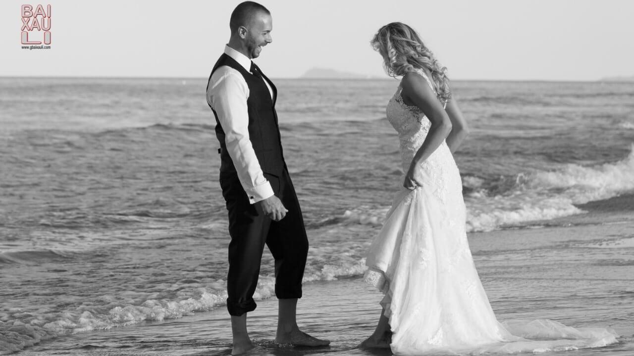 fotografo de bodas en valencia baixauli foto c9