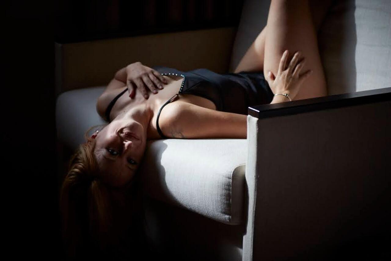 fotografia boudoir en valencia baixauli foto c3