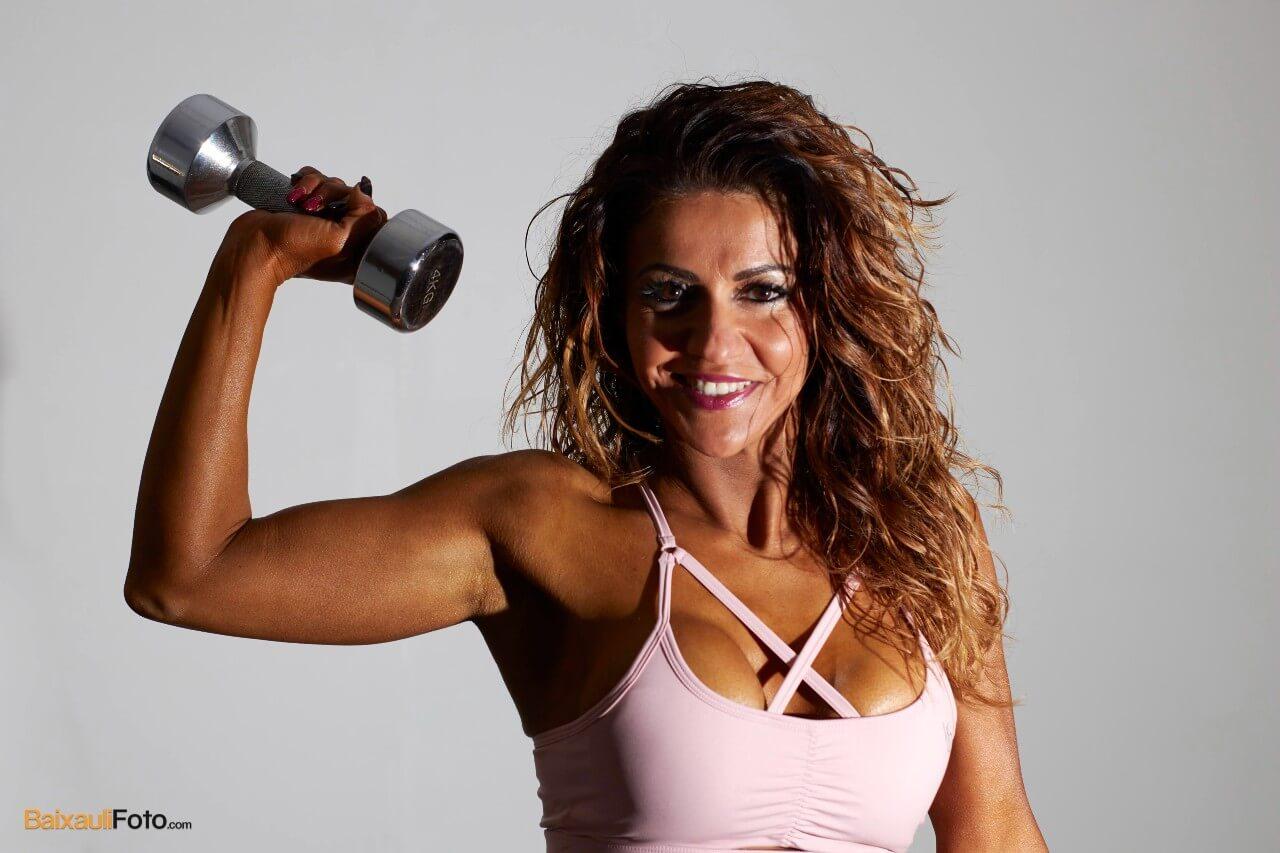 fotografia de estudio en valencia ana pla fitness baixauli foto c10