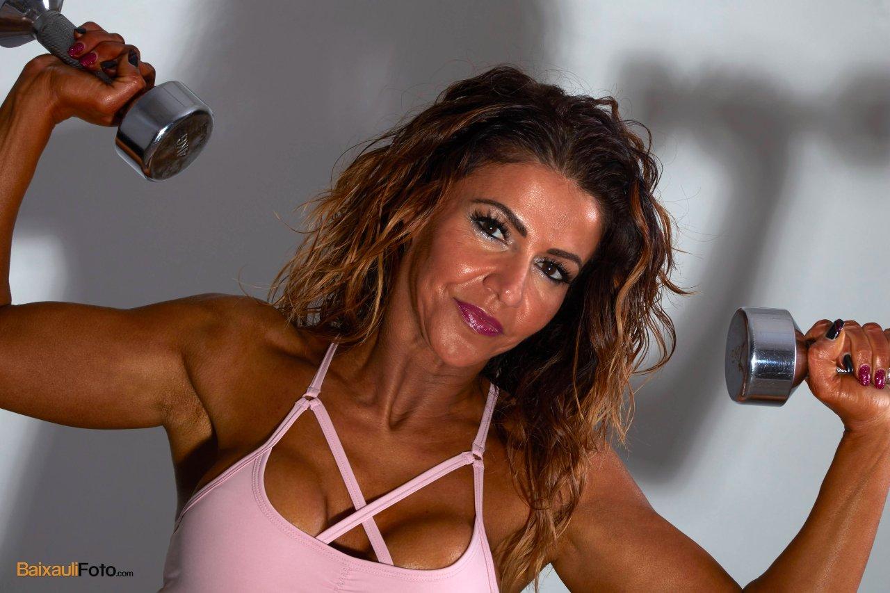 fotografia de estudio en valencia ana pla fitness baixauli foto c3