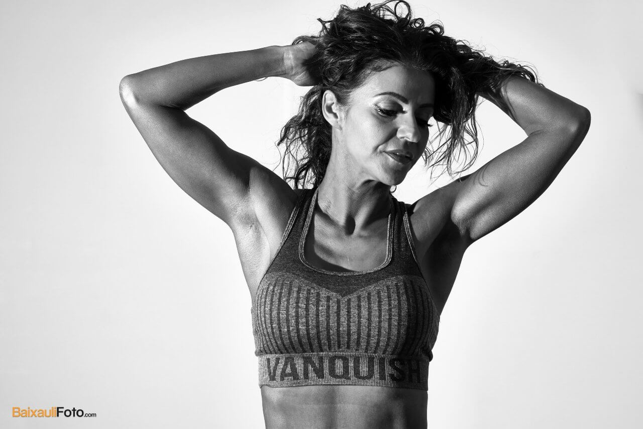 fotografia de estudio en valencia ana pla fitness baixauli foto c5