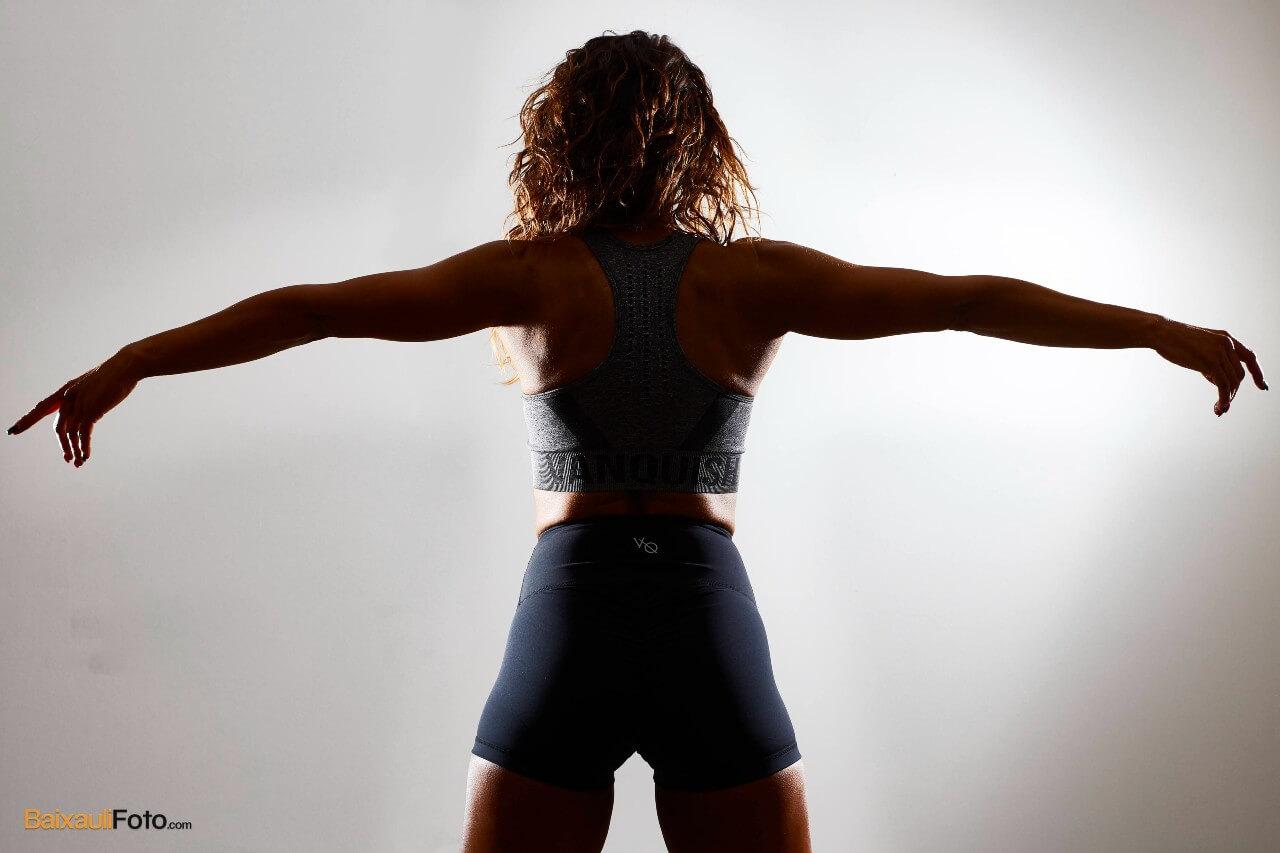 fotografia de estudio en valencia ana pla fitness baixauli foto c8