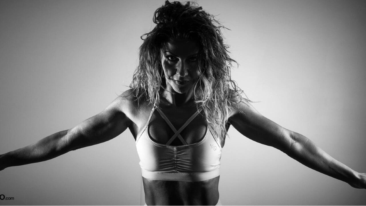 fotografia de estudio en valencia ana pla fitness baixauli foto destacada